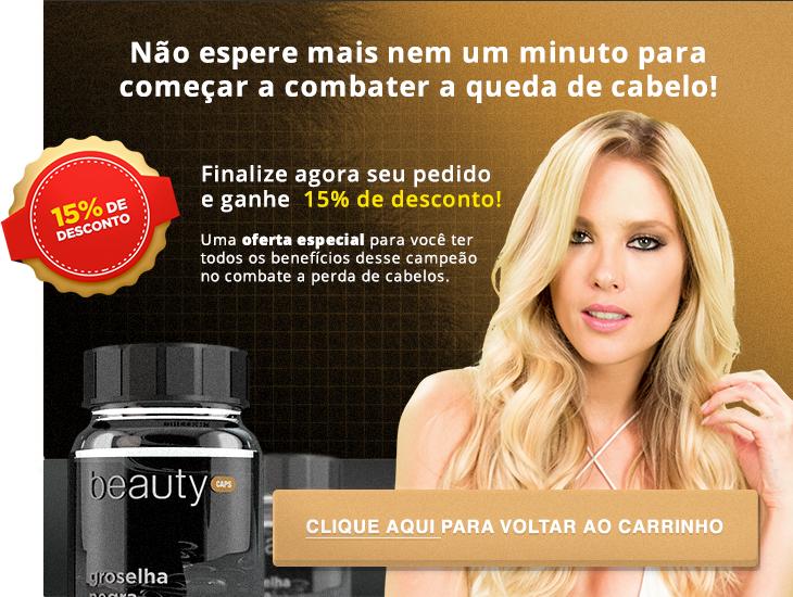 Desafio BeautyCaps